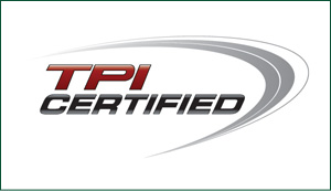 tpi-certified